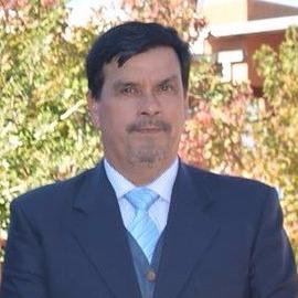 Adolfo Tapia Cruces