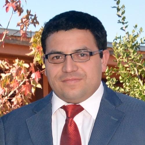 Camilo Aguilera