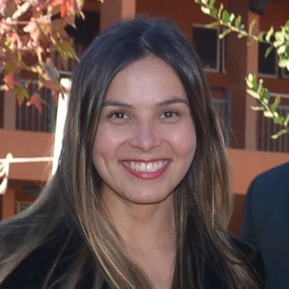 Carla Torres