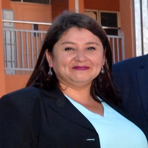 Carmen Catalán
