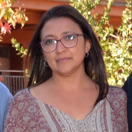 Erna Abarca