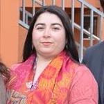 Francisca Morales