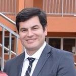 Juan Valenzuela Cortez
