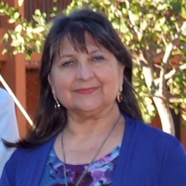 Leontina Fuentes