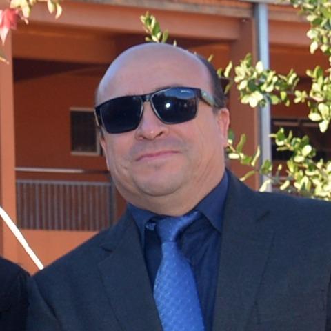 Manuel Echeverria