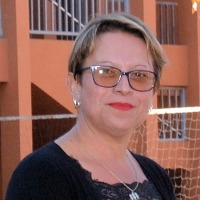 Marcela Maldonado