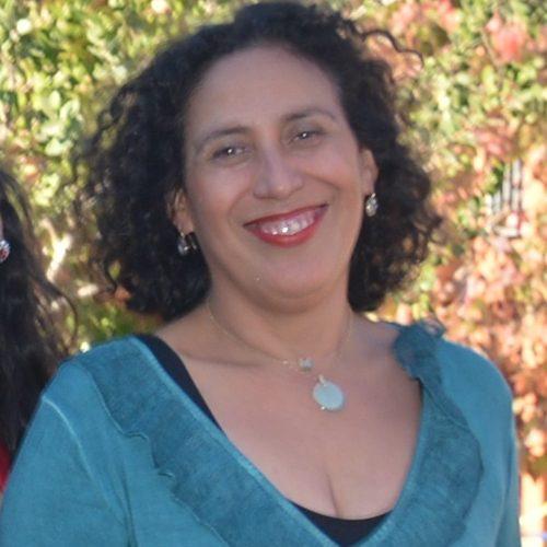 Maria I. Corvalan