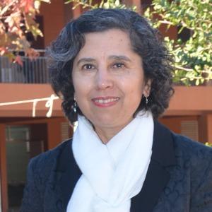 Noma Muñoz