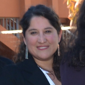 Tamara Acuña