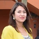 Tamara Olea