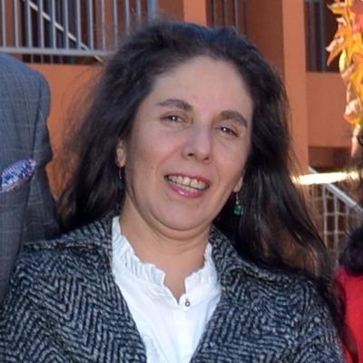 Yazmín Espinoza