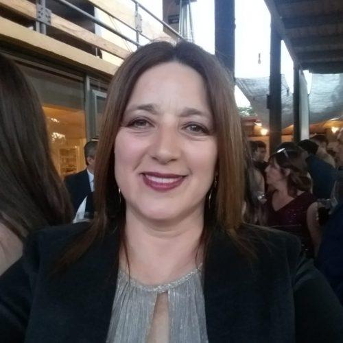 Adriana Cepeda